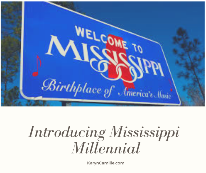 Welcome to Mississippi: Birthplace of America's Music