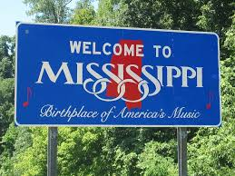 Welcome to Mississippi: Birthplace of America'sMusic